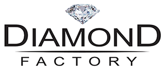 Diamond Factory of Ann Arbor Logo